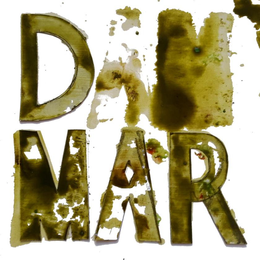 dammar_karte_luise