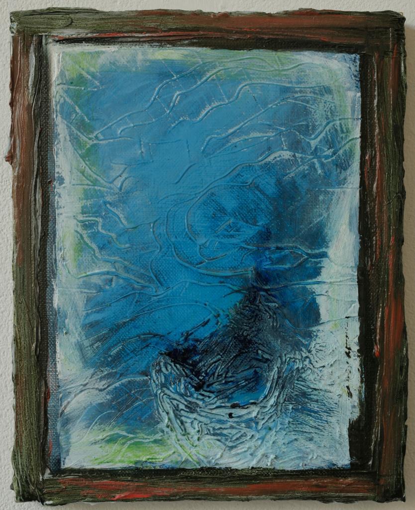felix becker-untitled(blue window)-2017-web