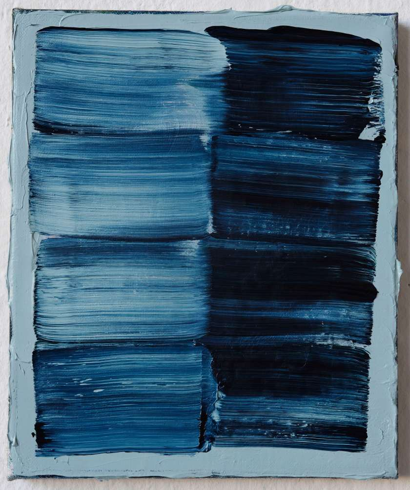 felix-becker-untitled-blue fields-2017-web