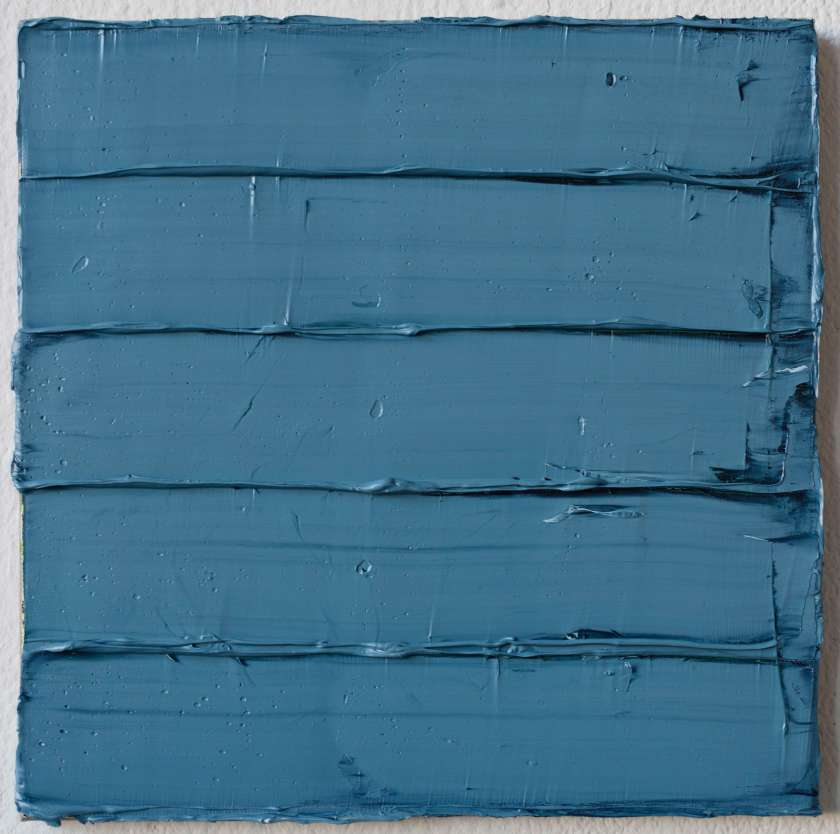 Felix Becker-untitled(horizons 2)-2017-40x40cm-web