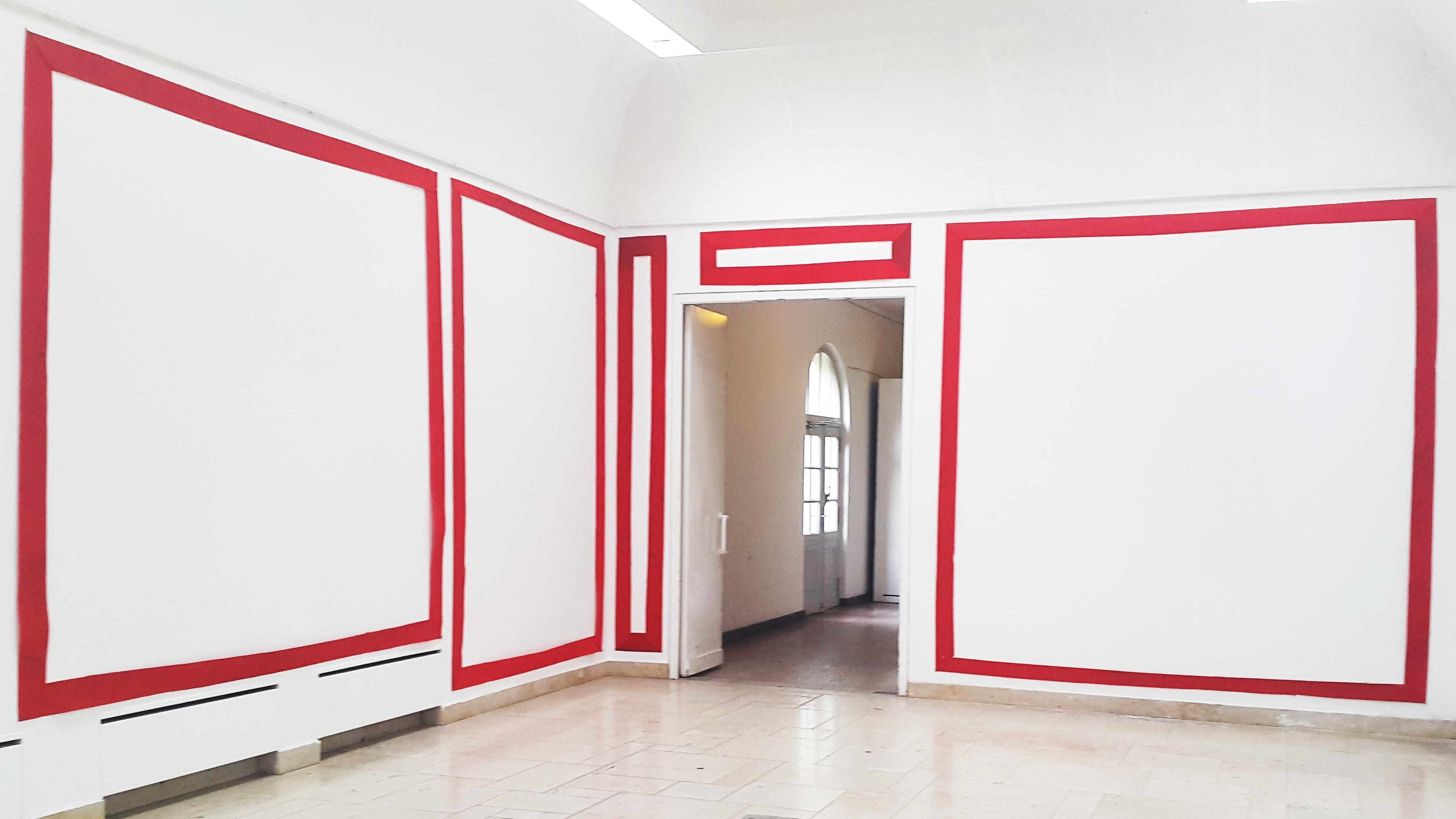 wall_installation_quergalerie1_web