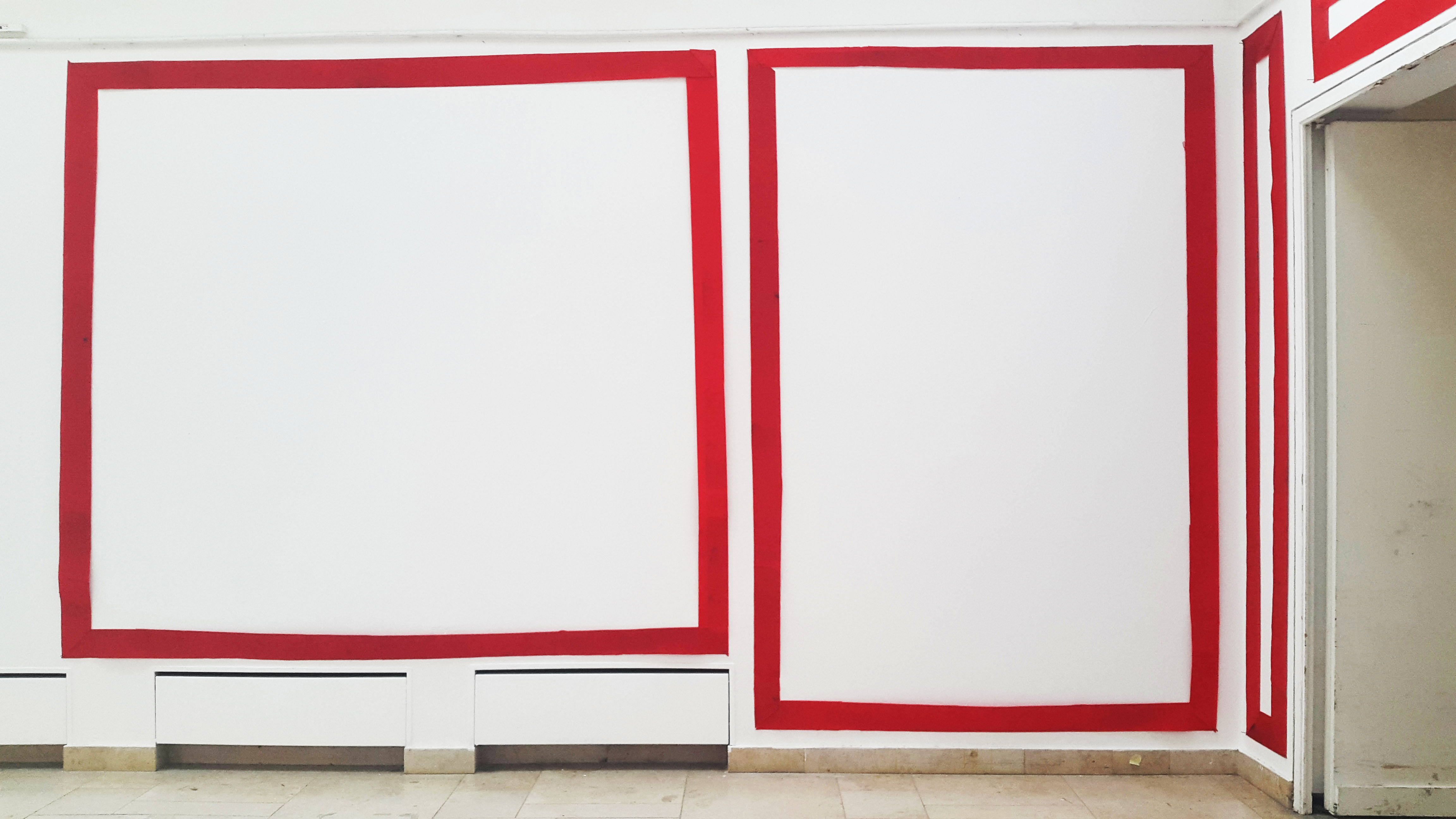 wall_installation_quergalerie2_web