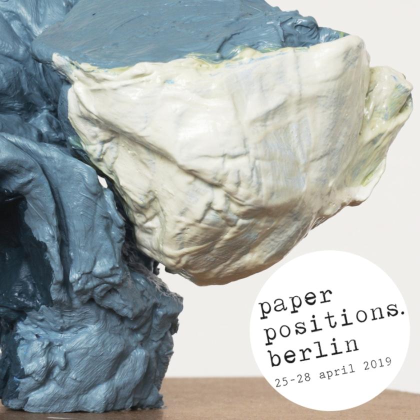 paper_positions_berlin_2019_Felix_Becker 2