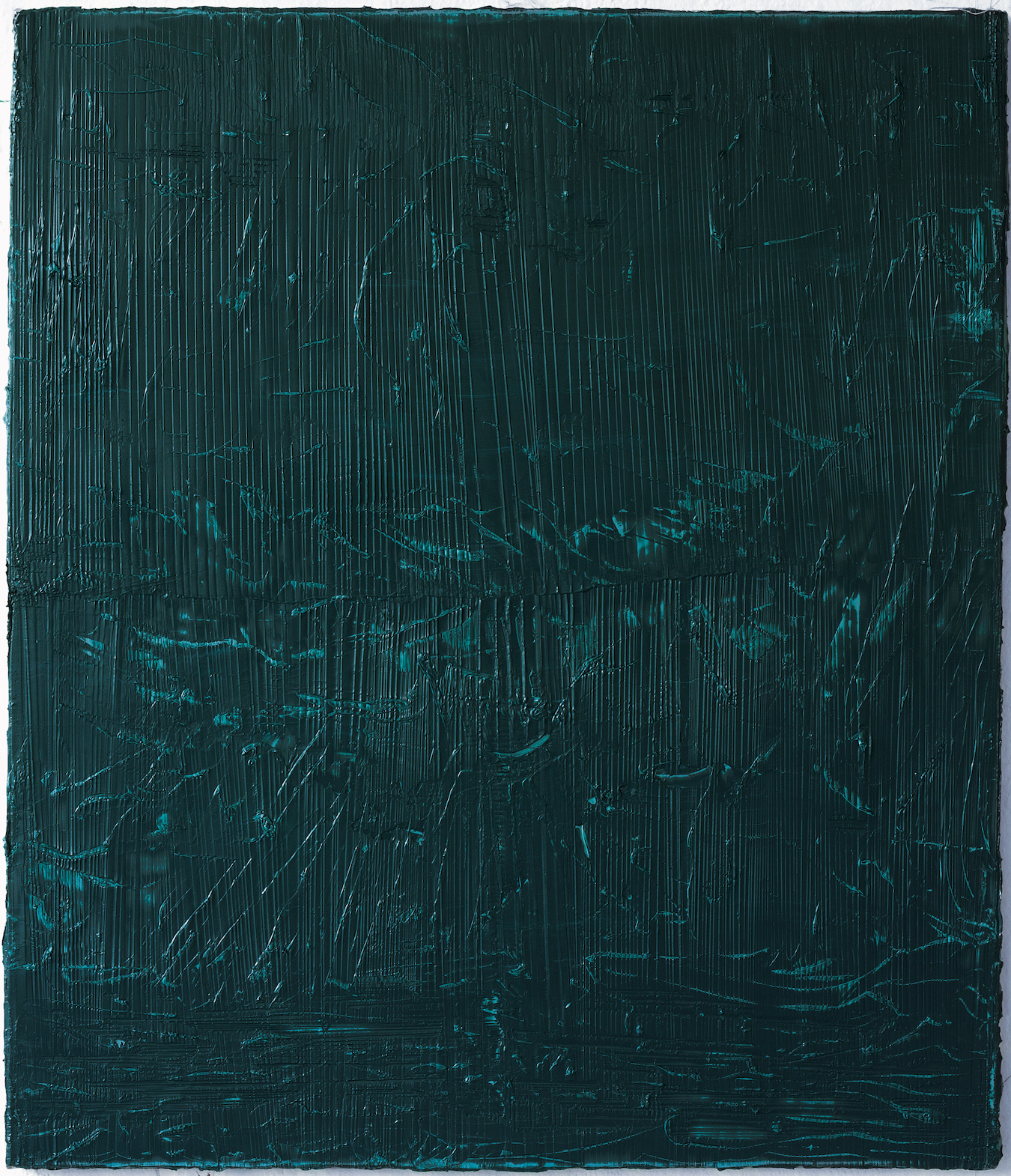 Felix Becker_untitled (shores) 2019_oil on linen_105 x 90 cm_web