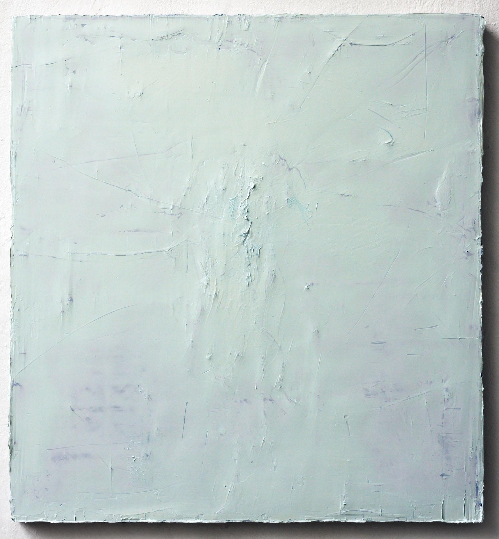 felix-becker_untitled-spine_2020_oil-on-linen_130-x-120-cm_web