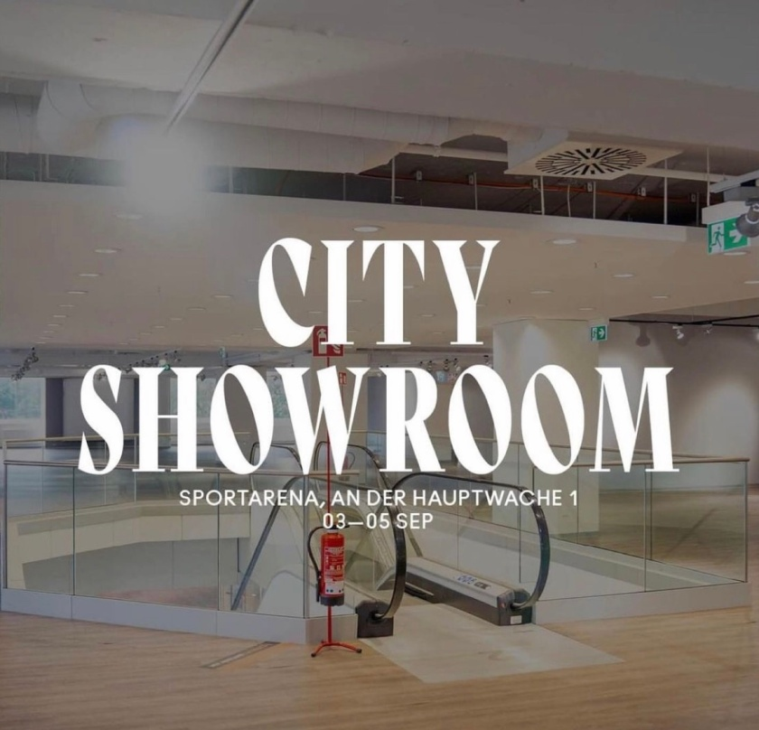 city_showroom_21